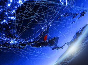 Our Capabilities include local and cross-border transactions